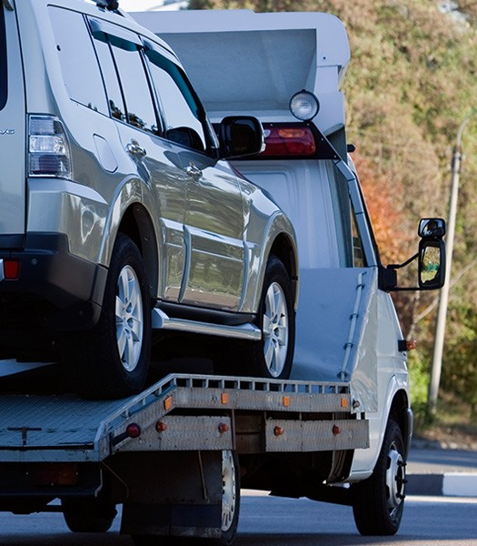 towing Hialeah FL